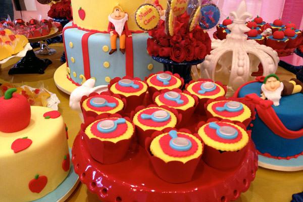 festa-princesas-zest-kids-9