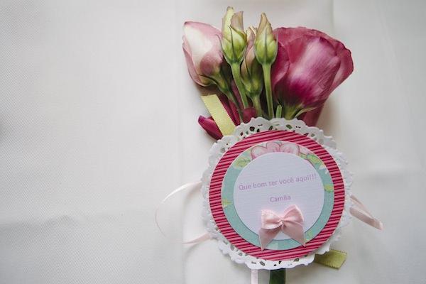 festinha-rosa-e-azul-bar-des-arts-carol-rosa-fotografia_15