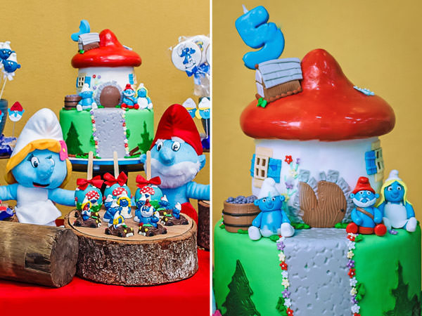festinha-smurfs-miss-sugar-3