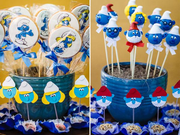 festinha-smurfs-miss-sugar-4
