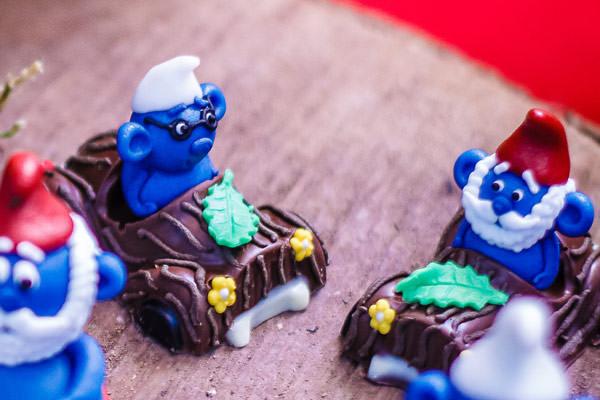 festinha-smurfs-miss-sugar-6