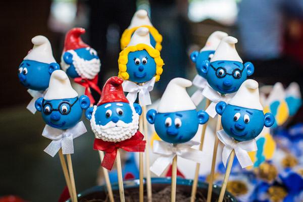 festinha-smurfs-miss-sugar-7