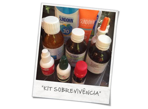 kit-farmacia-viagem-criancas