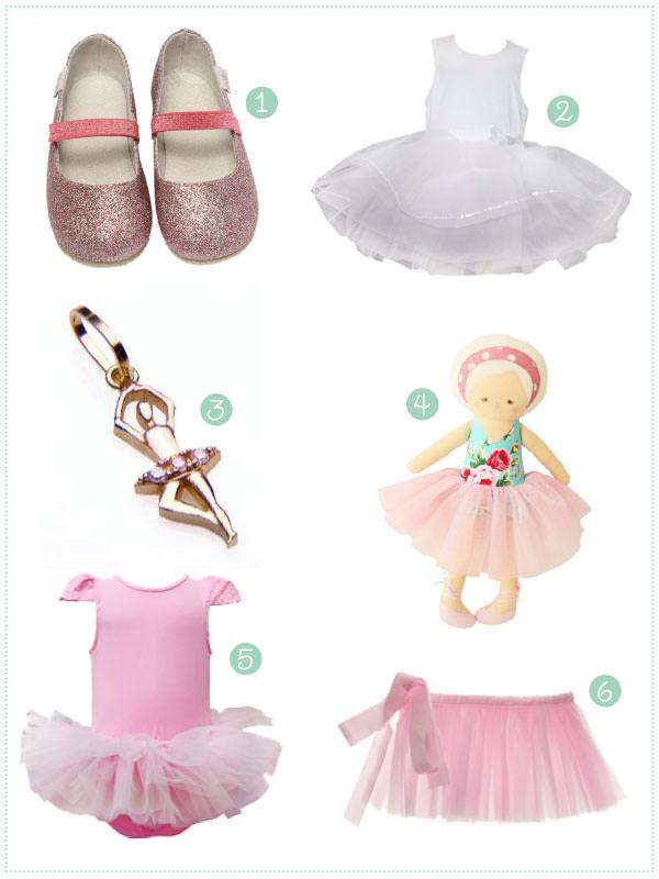 moda-infantil-menina-bailarina-ballet-rosa-tutu