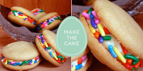 doces-pascoa-make-the-cake-2014