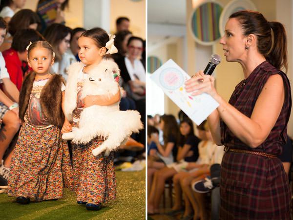 fashionweek-kids-fotos-simone-silverio-studio-trend-2