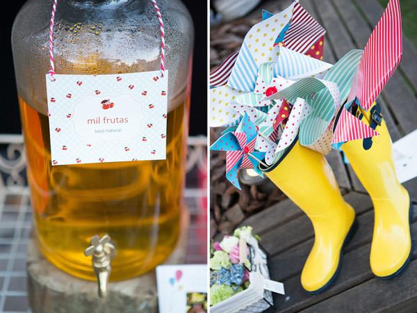 fashionweek-kids-fotos-simone-silverio-studio-trend-20