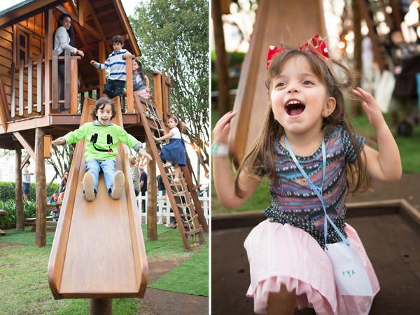fashionweek-kids-fotos-simone-silverio-studio-trend-31