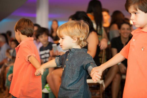 fashionweek-kids-fotos-simone-silverio-studio-trend-4