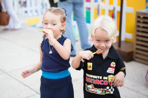 fashionweek-kids-fotos-simone-silverio-studio-trend-42