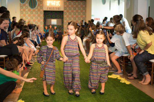 fashionweek-kids-fotos-simone-silverio-studio-trend-5