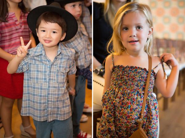 fashionweek-kids-fotos-simone-silverio-studio-trend-8