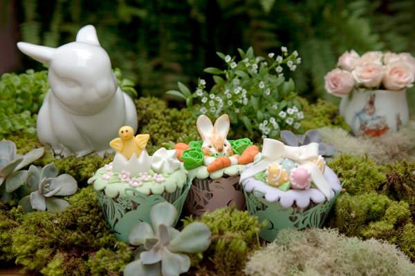 pascoa-piece-of-cake-maira-preto-4