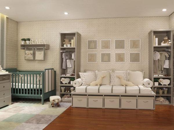 quartinho-decoracao-bebe-gemeos-triplex-arquitetura-1