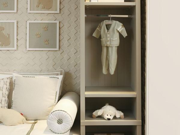 quartinho-decoracao-bebe-gemeos-triplex-arquitetura-3