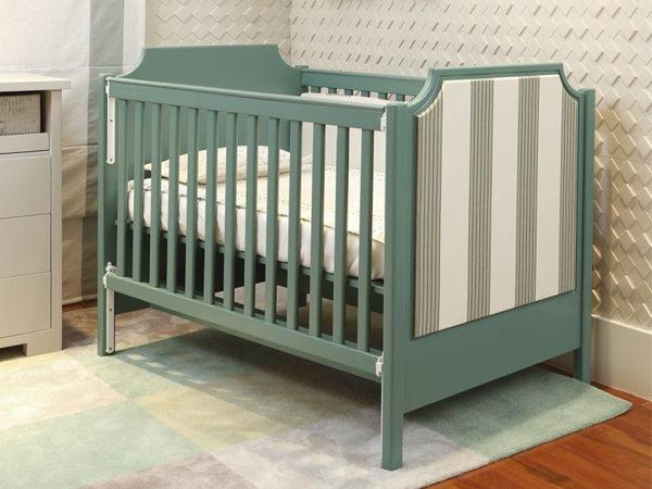 quartinho-decoracao-bebe-gemeos-triplex-arquitetura-5