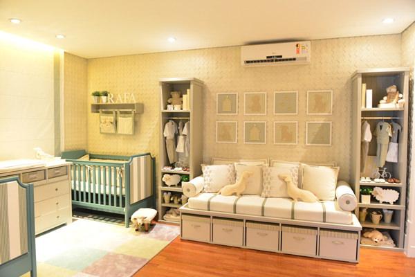 quartinho-decoracao-bebe-gemeos-triplex-arquitetura-7