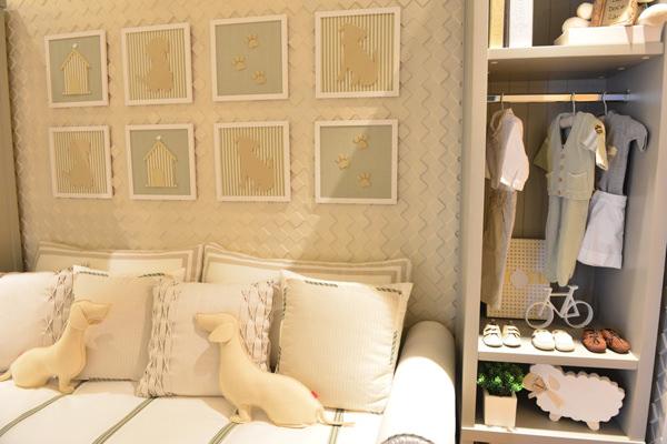quartinho-decoracao-bebe-gemeos-triplex-arquitetura-9