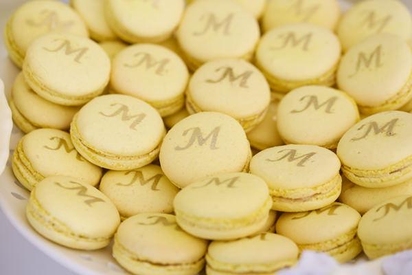 BATIZADO-amarelo-miss-sugar-8