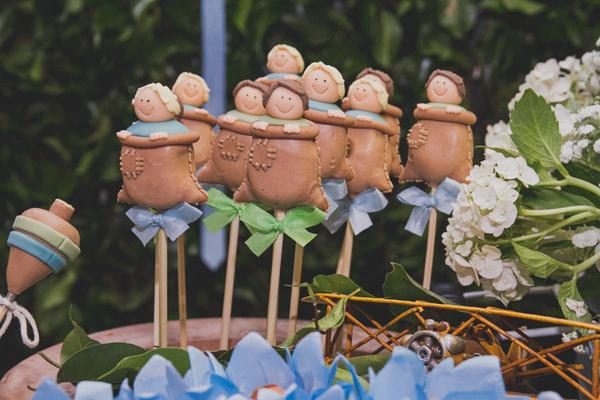 Festinha-dos-Brinquedos-Duas-Gastronomia-14