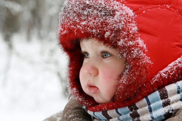 cuidados-bebe-inverno-frio