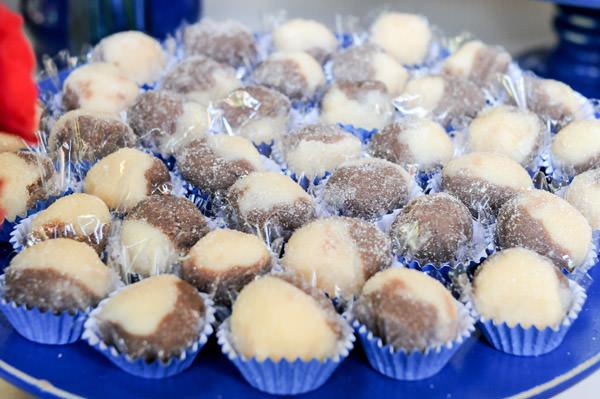 festinha-madeline-pelo-mundo-all-about-cakes-simone-novato-13