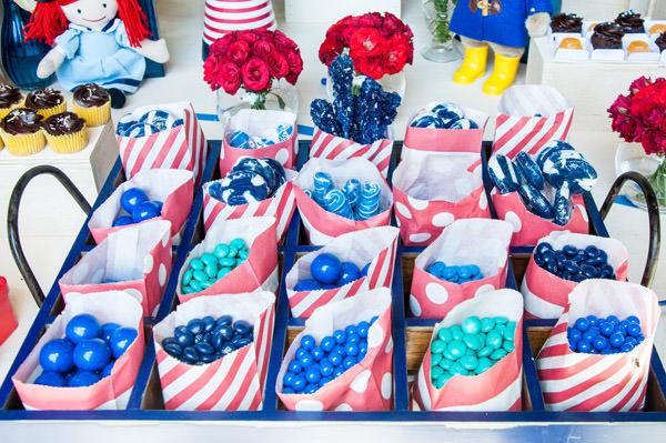festinha-madeline-pelo-mundo-all-about-cakes-simone-novato-16