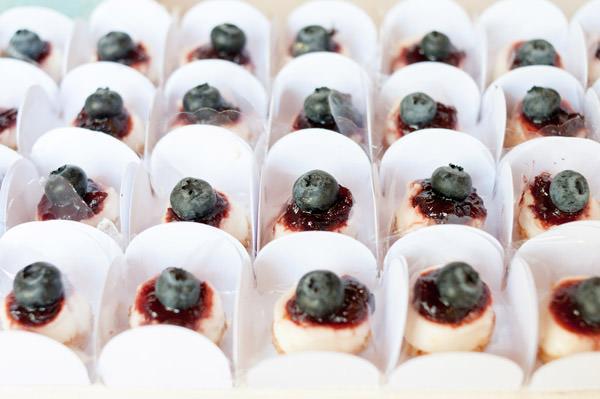 festinha-madeline-pelo-mundo-all-about-cakes-simone-novato-22