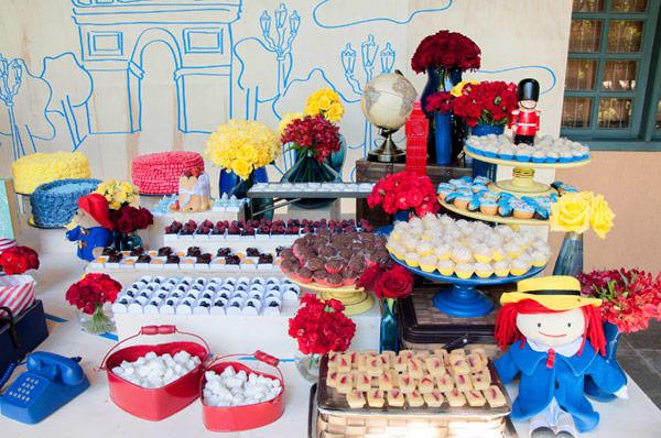 festinha-madeline-pelo-mundo-all-about-cakes-simone-novato-4