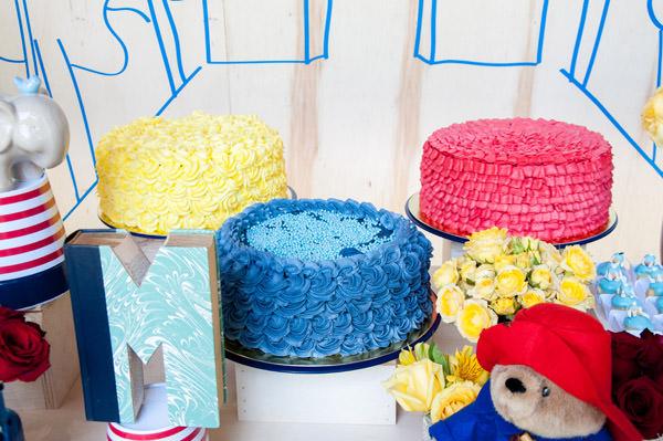 festinha-madeline-pelo-mundo-all-about-cakes-simone-novato-5