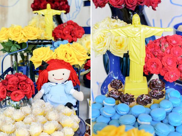 festinha-madeline-pelo-mundo-all-about-cakes-simone-novato-7