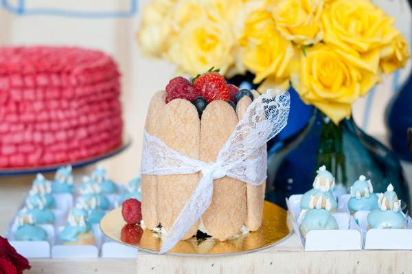 festinha-madeline-pelo-mundo-all-about-cakes-simone-novato-9