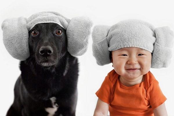 fotos-engracadas-cachorro-e-bebes-13