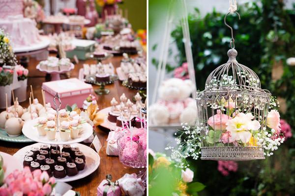 Festa-bosque-ursinhas-rosa-Raquel-Furtado-04