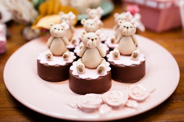 Festa-bosque-ursinhas-rosa-Raquel-Furtado-14