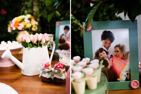 Festa-bosque-ursinhas-rosa-Raquel-Furtado-18