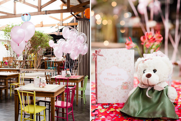 Festa-bosque-ursinhas-rosa-Raquel-Furtado-19
