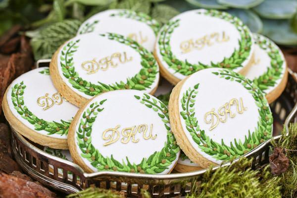 brit-mila-verde-branco-miss-sugar-sweet-carolina-06