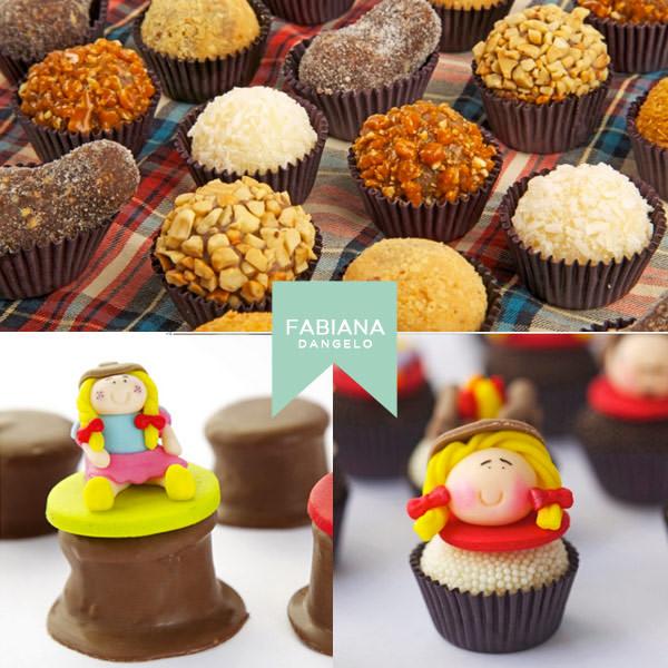 fabiana-dangelo-doces-juninos