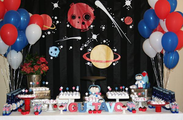 festinha-astronauta-universo-maria-formiga-01