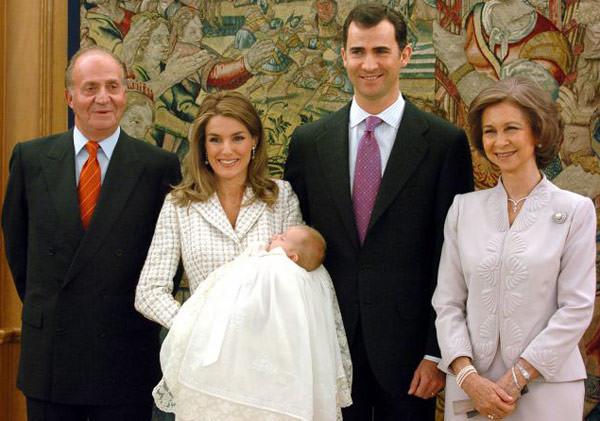 looks-princesas-infanta-eleonor-e-sofia-1B