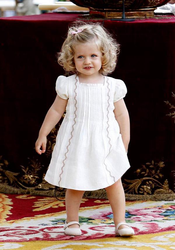 looks-princesas-infanta-eleonor-e-sofia-2