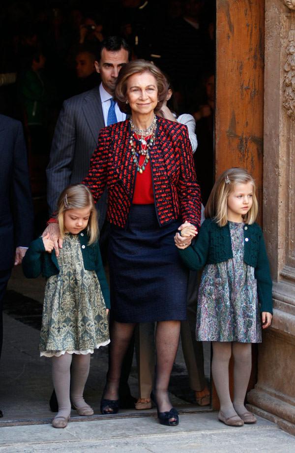 looks-princesas-infanta-eleonor-e-sofia-3B