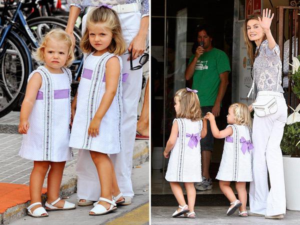 looks-princesas-infanta-eleonor-e-sofia-4