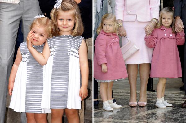 looks-princesas-infanta-eleonor-e-sofia-6