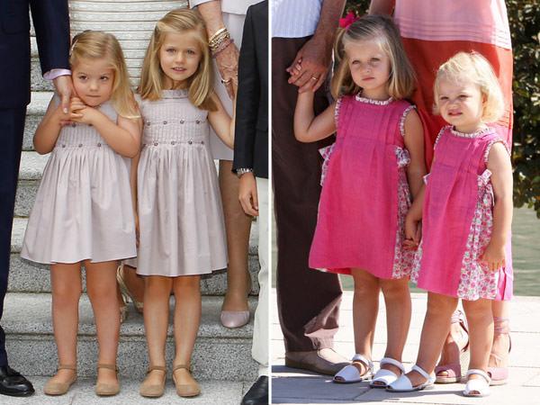 looks-princesas-infanta-eleonor-e-sofia-7