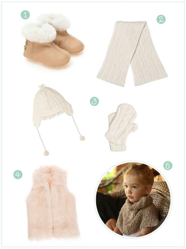 moda-infantil-acessorios-neutros-bege-inverno