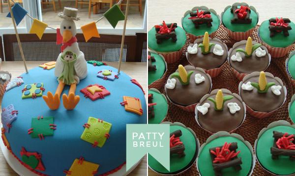 patty-breul-doces-juninos