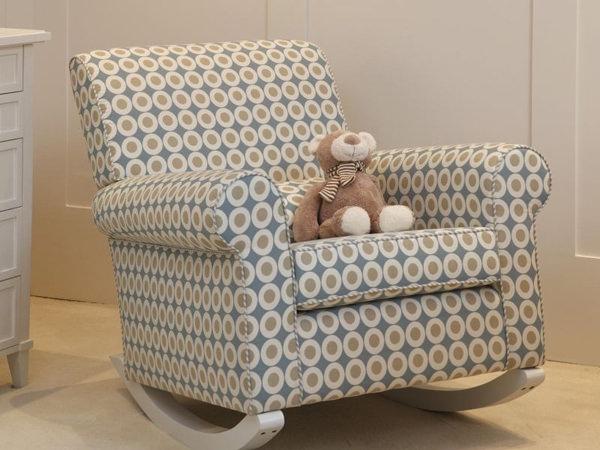 quartinho-bebe-azul-e-branco-menino-10