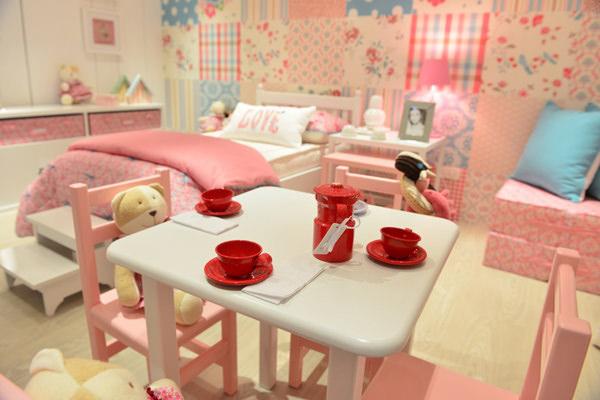 quarto-infantil-menina-patchwork-decoracao-quartinho-rosa-02